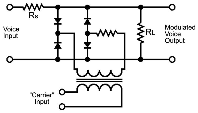 PCB Audio Processor kumpulan skema t Audio