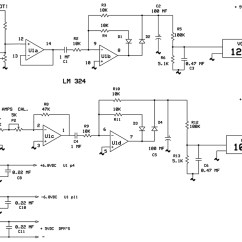 Powerstat Variable Transformer Wiring Diagram Of Back Muscles And Ligaments Autotransformer Ammeter ...