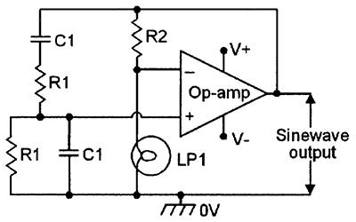 Precision Rectifier Circuit Precision Meter Wiring Diagram