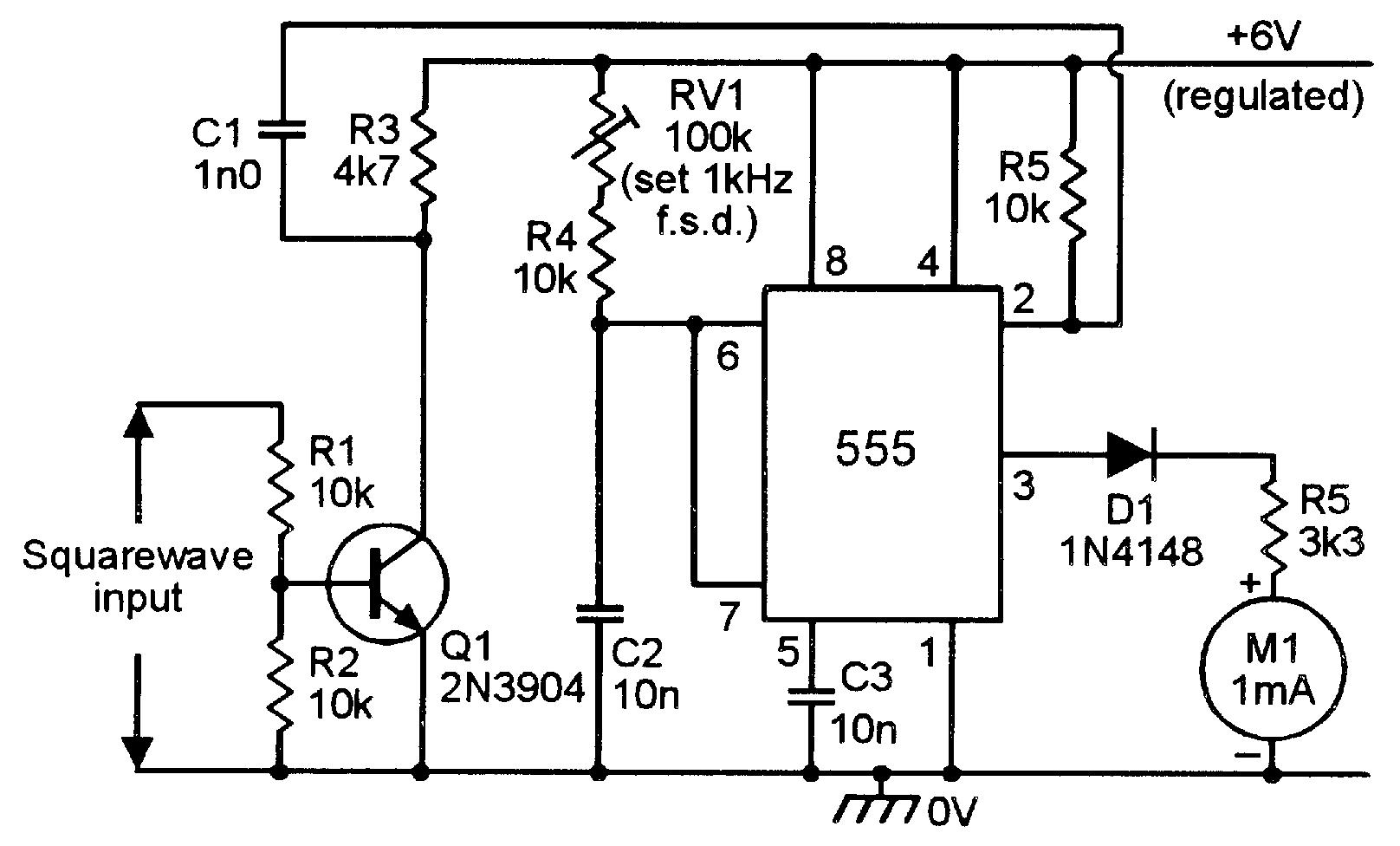 Pioneer Deh 1500 Wiring Harness Diagram Emprendedorlink