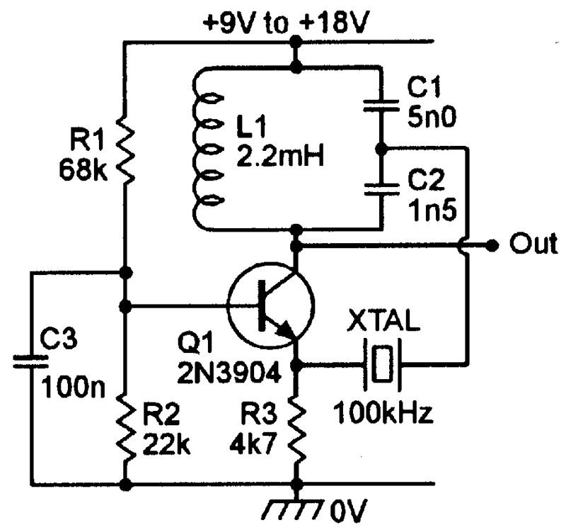 Varactor Diode Electrical4u