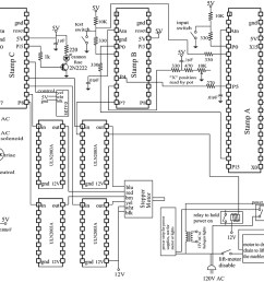 jackson active wiring diagram wiring diagram and fuse box guitar pickup wiring diagrams jackson dinky wiring diagram [ 1200 x 789 Pixel ]