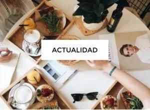 nutricionista-valencia-actualidad-nutricion-nutt-valencia-elisa-escorihuela