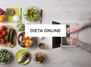 dieta-online-nutricionista-nutt-valencia-elisa-escorihuela