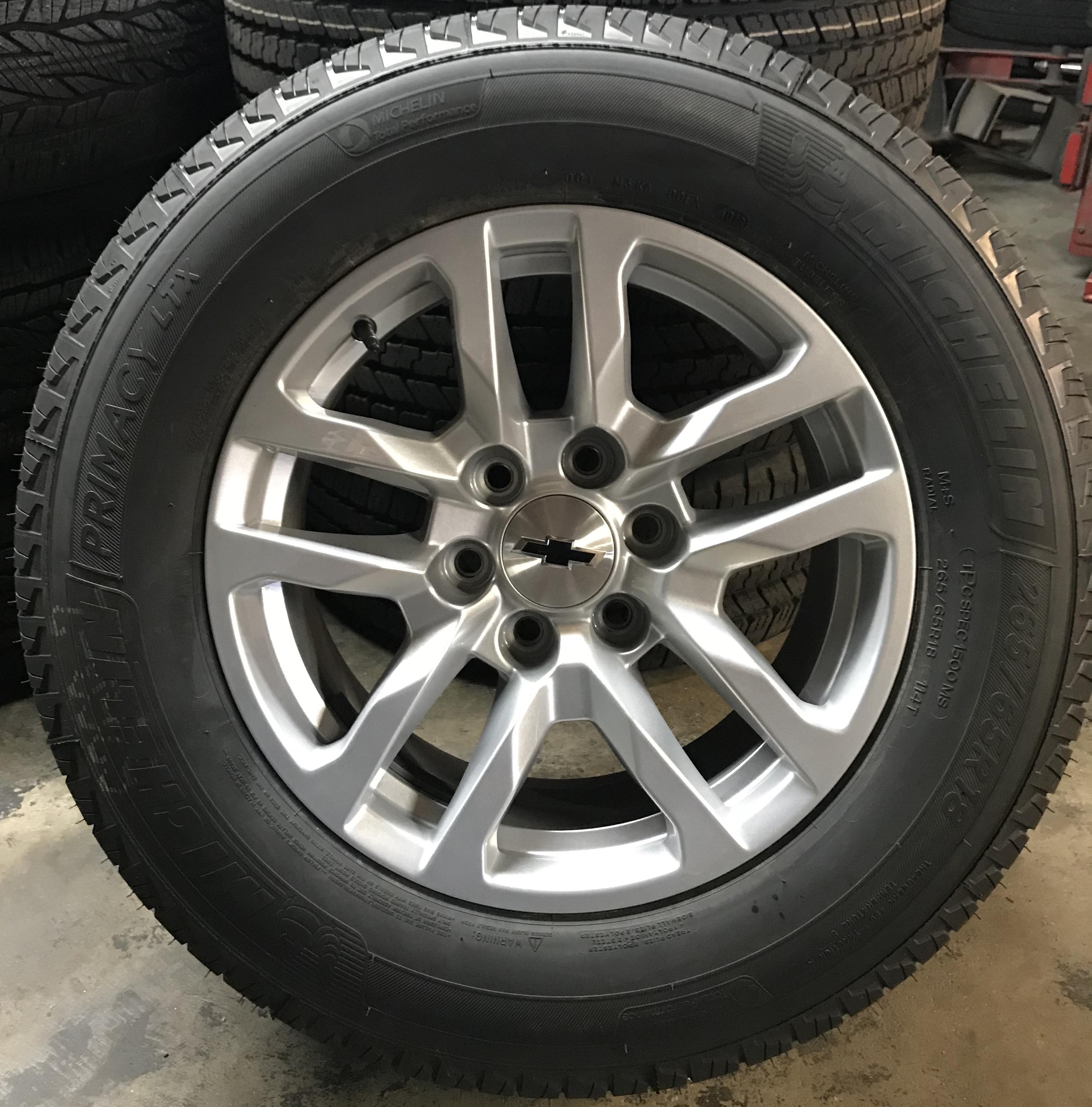 wheel specials columbia sc