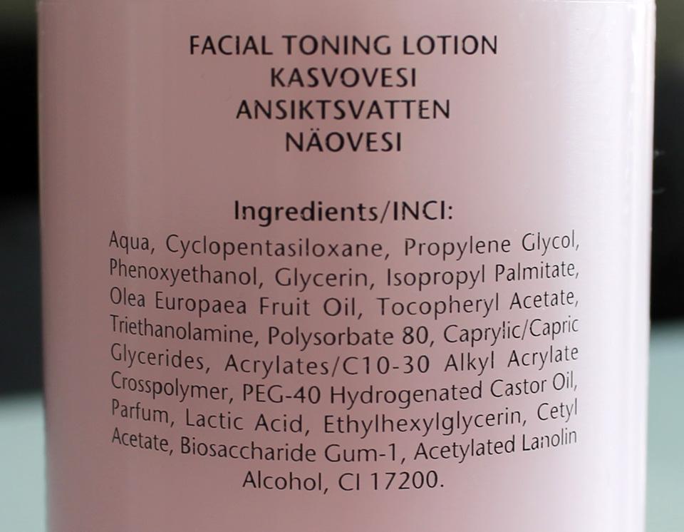 Dermosil-Vitamin-E-Facial-Toning-Lotion-INCI
