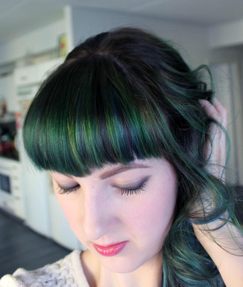 Peacock-hair-04