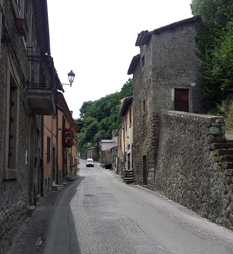 Italia-46