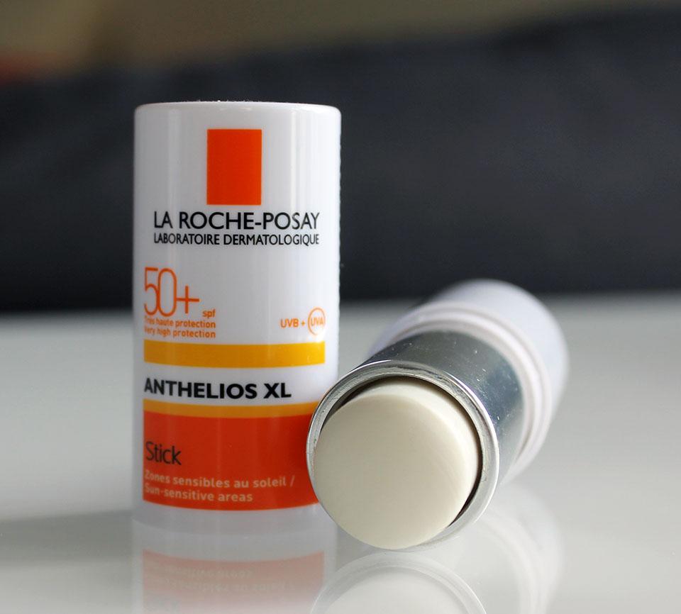 La-Roche-Posay-Anthelios-XL-Stick-SPF50+-01
