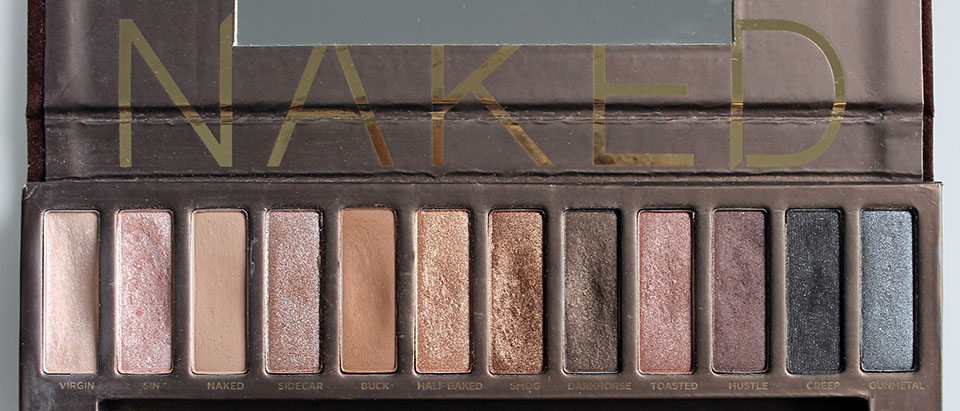 Urban-Decay-Naked-Palette-02