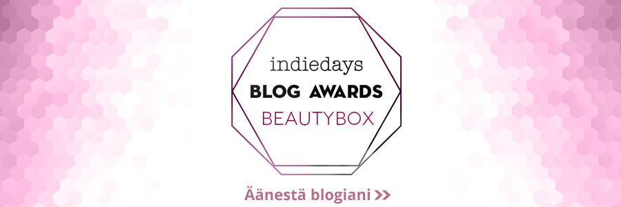 Indiedays-Blog-Awards-01