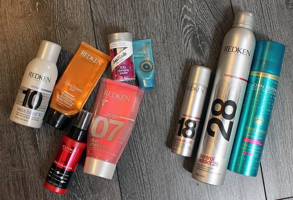 Vuoden-kosmetiikat-12