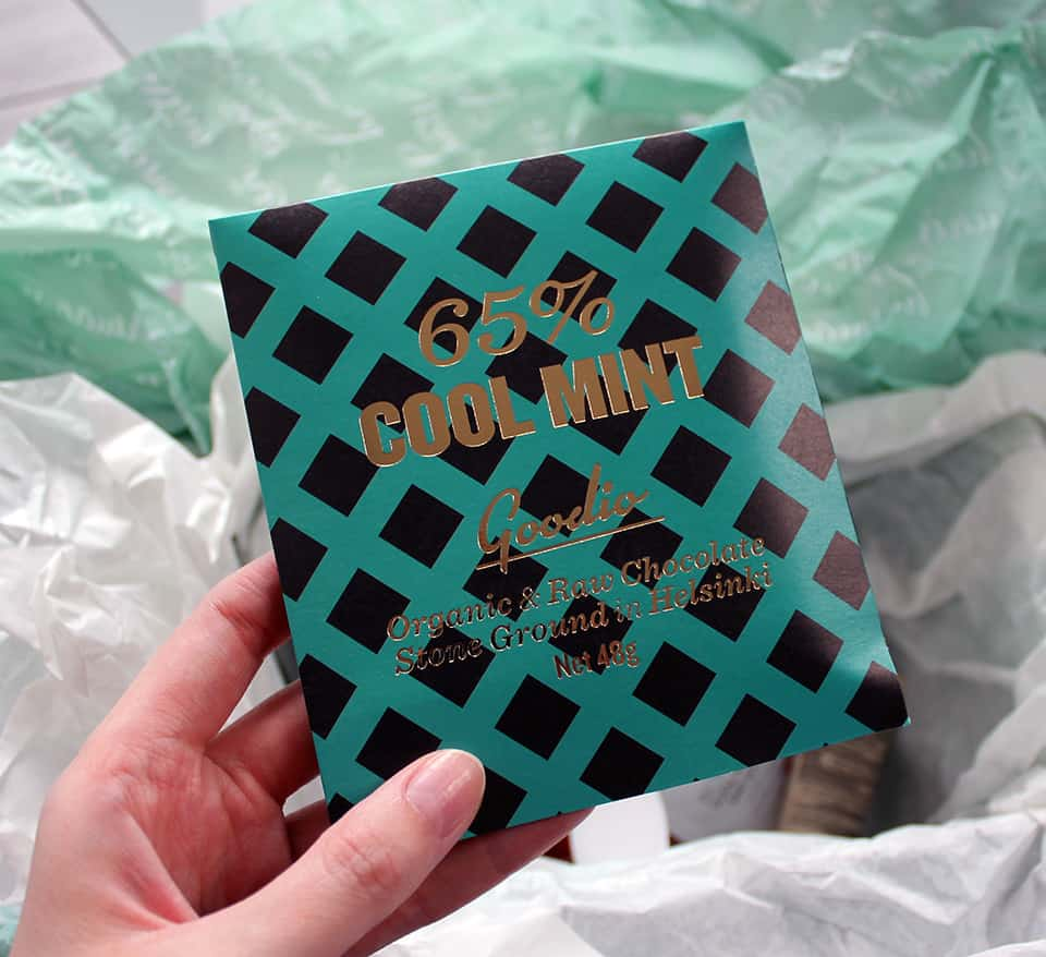 JolieBox-Goodio