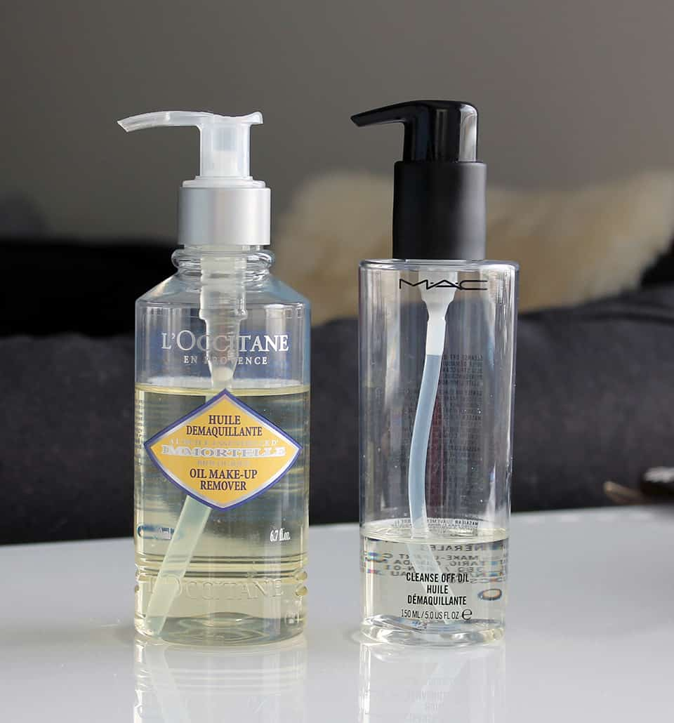 L'Occitane-vs-MAC-Cleansing-Oil