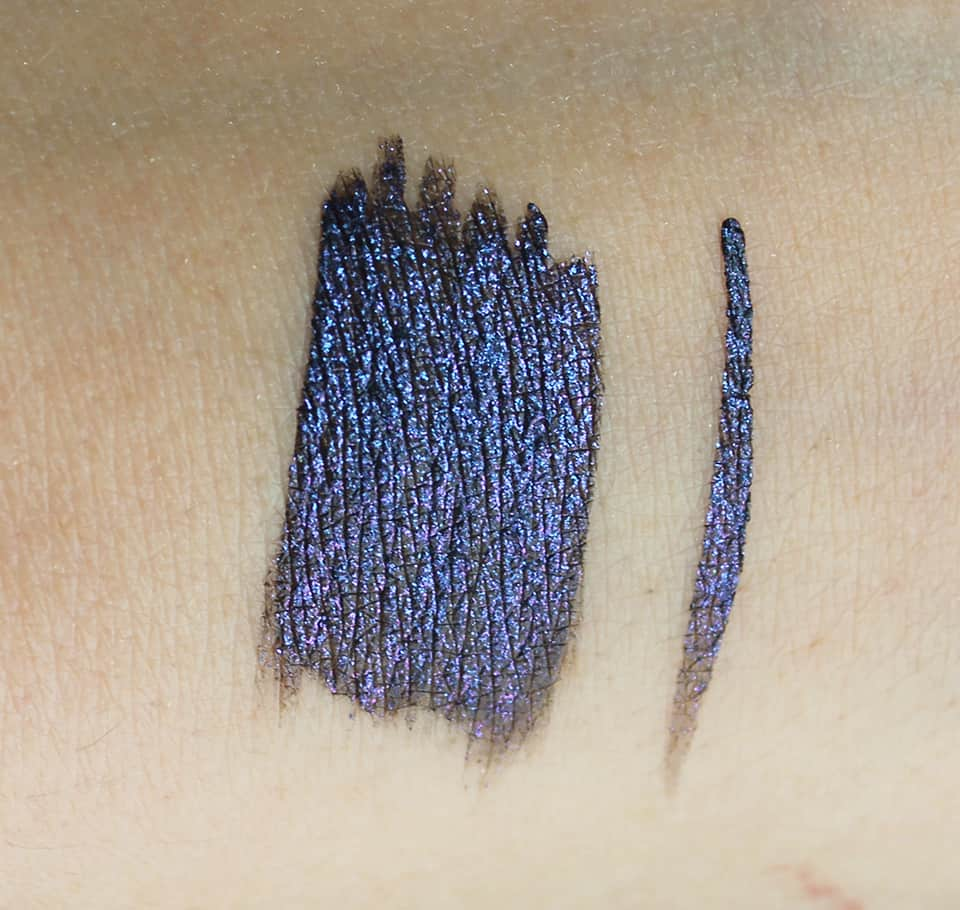 urban-decay-razor-sharp-liquid-eyeliner-retrograde-swatch2