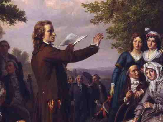 2 Upplysningen Och Den Franska Revolutionen My Courses
