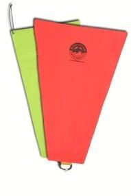 lift bag bowstone