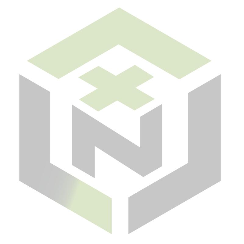 Comfigrip Elasticated Tubular Bandage 10m Size D 20 24cm
