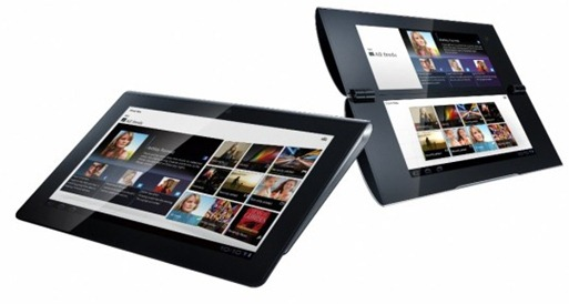 Sony-Tablet-S1-and-S2