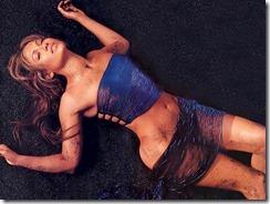 Jennifer_Lopez_05
