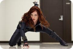 Scarlett-Johansson-ironman2