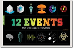 12events
