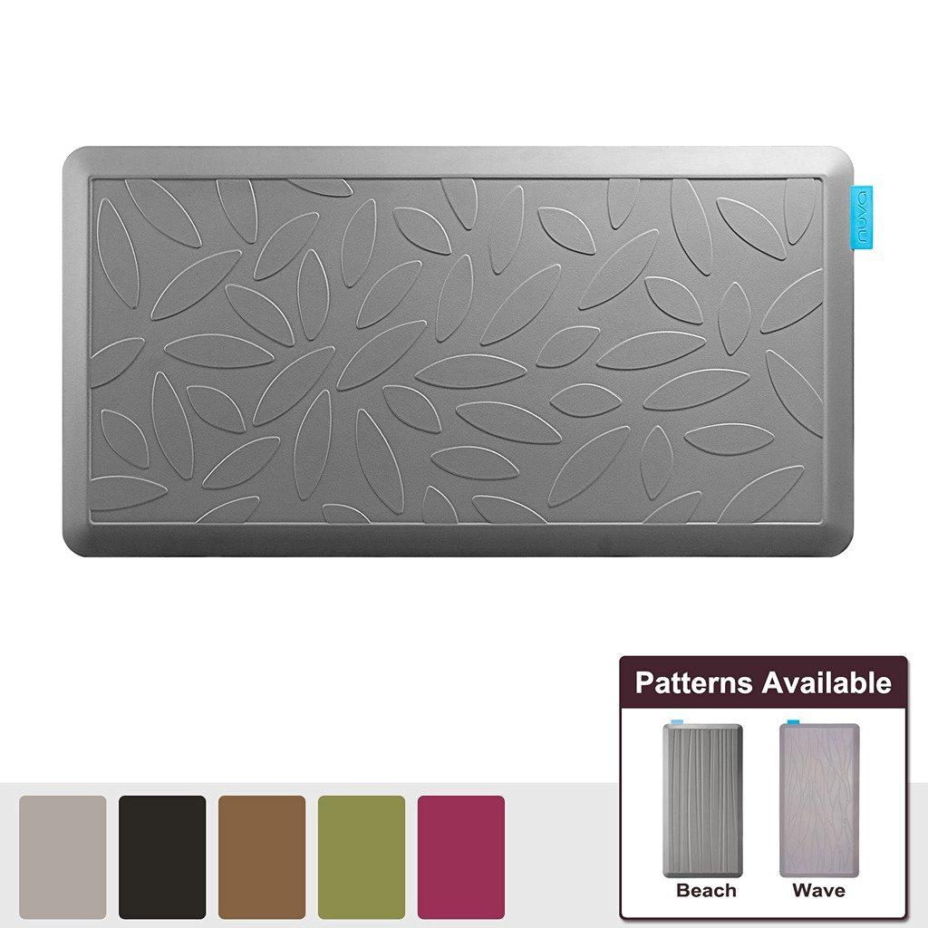 commercial restaurant kitchen mats rectangle table mat hardwood floor rugs