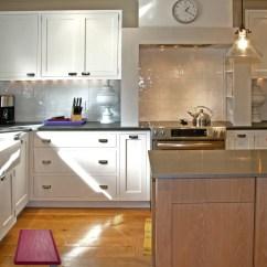 Cushioned Kitchen Mats Aid Artisan Rugs Floor