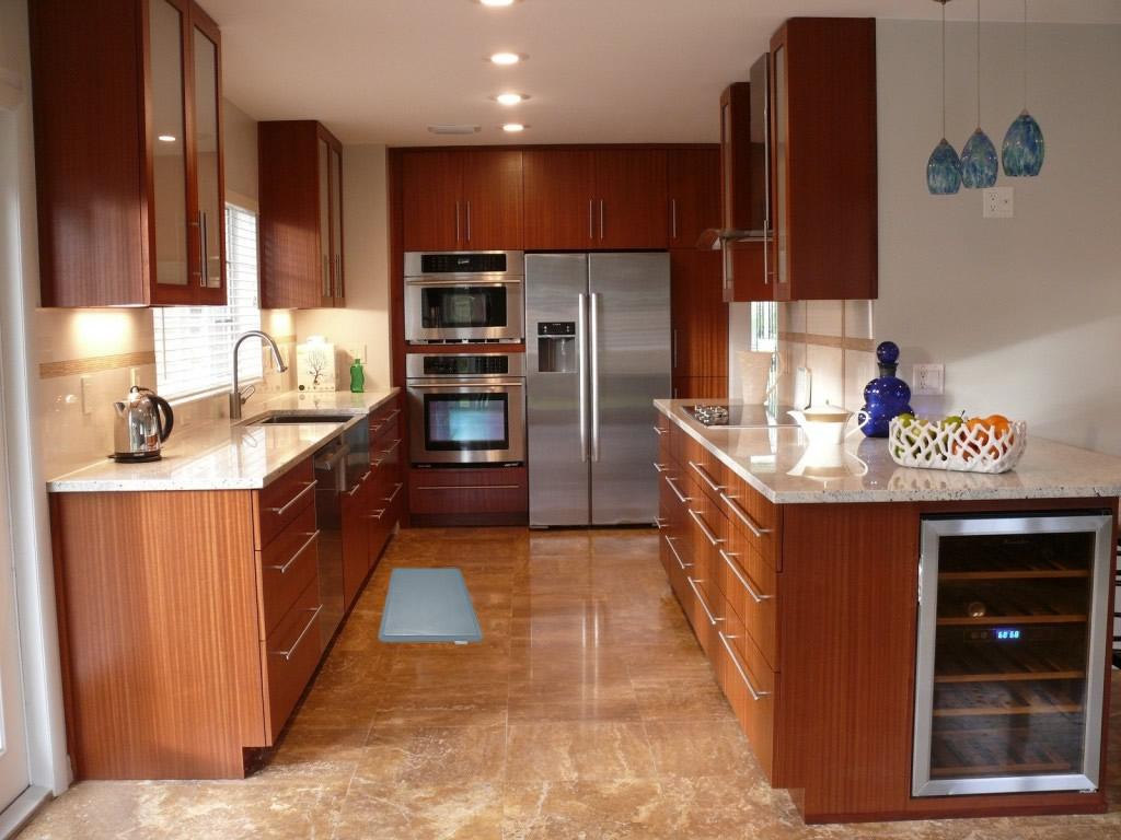 commercial restaurant kitchen mats modern cabinets cheap rugs floor