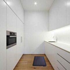 Padded Kitchen Mats Outdoor Accessories Sale Black | Rugs,kitchen Floor ...