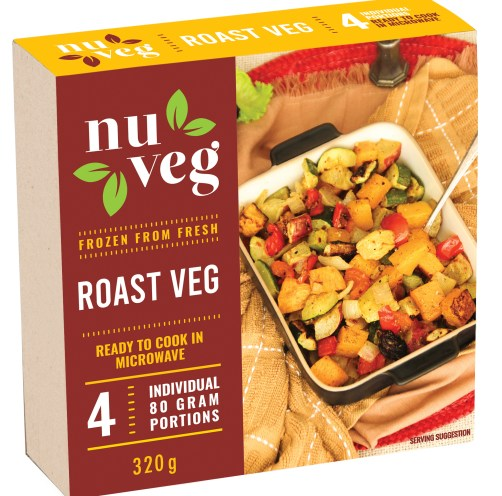 Nuveg-frozen-vegetables-variety-pack
