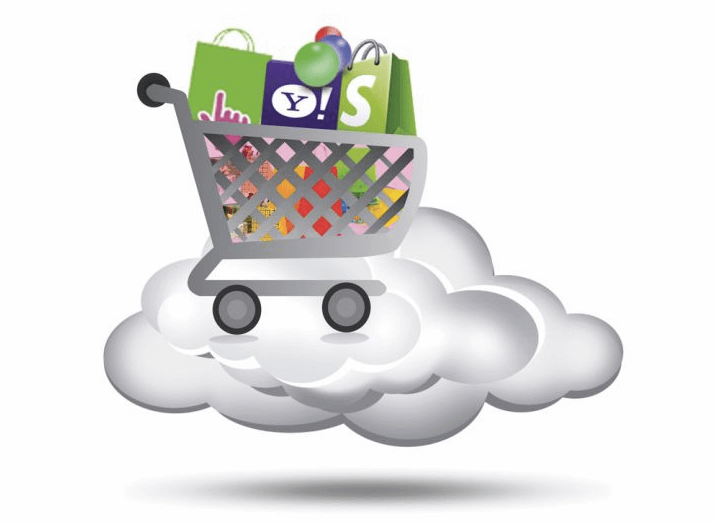 Why cloud accounting apps are magic for e-commerce marginal gains