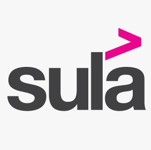 How SulaPay could help improve Artistry Appreciation