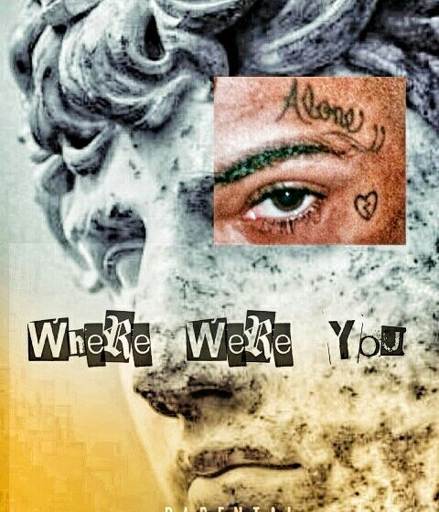 Kavali debuts new single 'Where were You' ft. Escober & Drillz