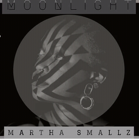 Martha Smallz, Moonlight – review