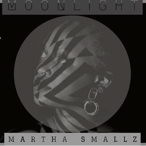 Martha Smallz, Moonlight – review