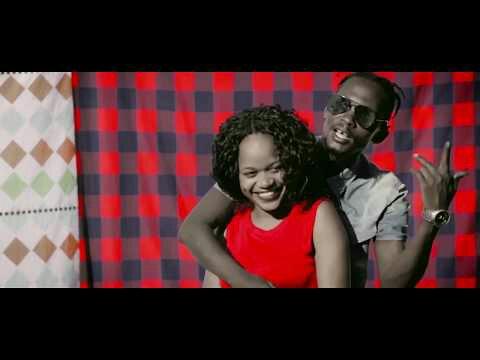 "Watch ""Style Yo/Nakawunde"" visual – Pryce Teeba ft. Cosign"
