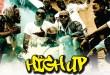 "Video: ""High Up"" – AJ Stylz & Fenrico"