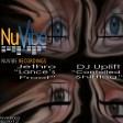 NuVibe Recordings NVBR002