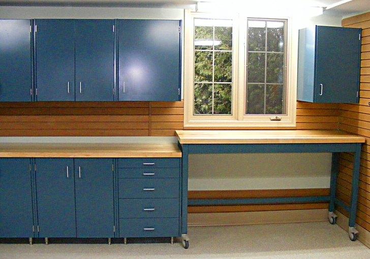 Kitchen Cabinet Garage Door Hardware