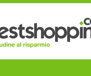 Bestshopping