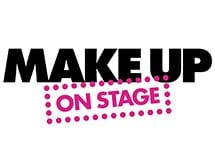 Make Up On Stage
