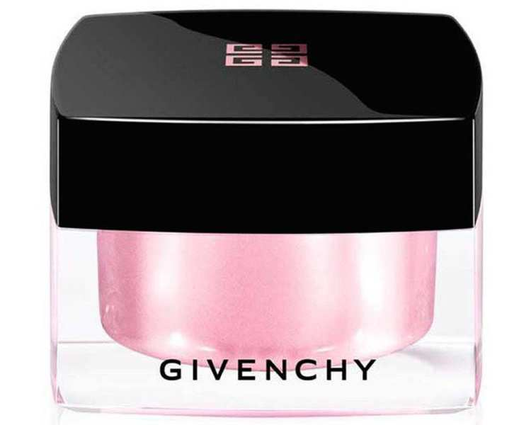 Givenchy Point D'Encrage Highlighter Memoire de Forme