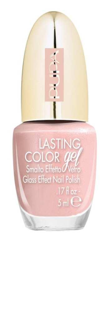 175 Soft Pink