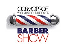 1° Cosmoprof Barber Show