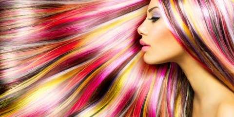 Kromacare Erilia Therapy: linea per la cura dei capelli colorati