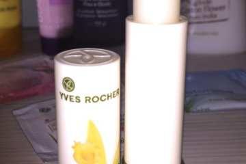 Yves Rocher3