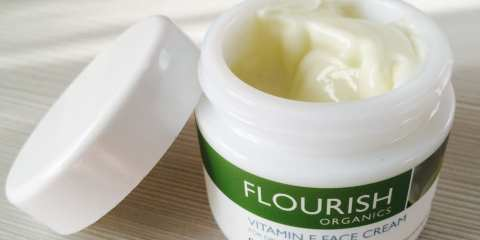 Flourish Organics