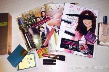 Avon Novità Campagna 15
