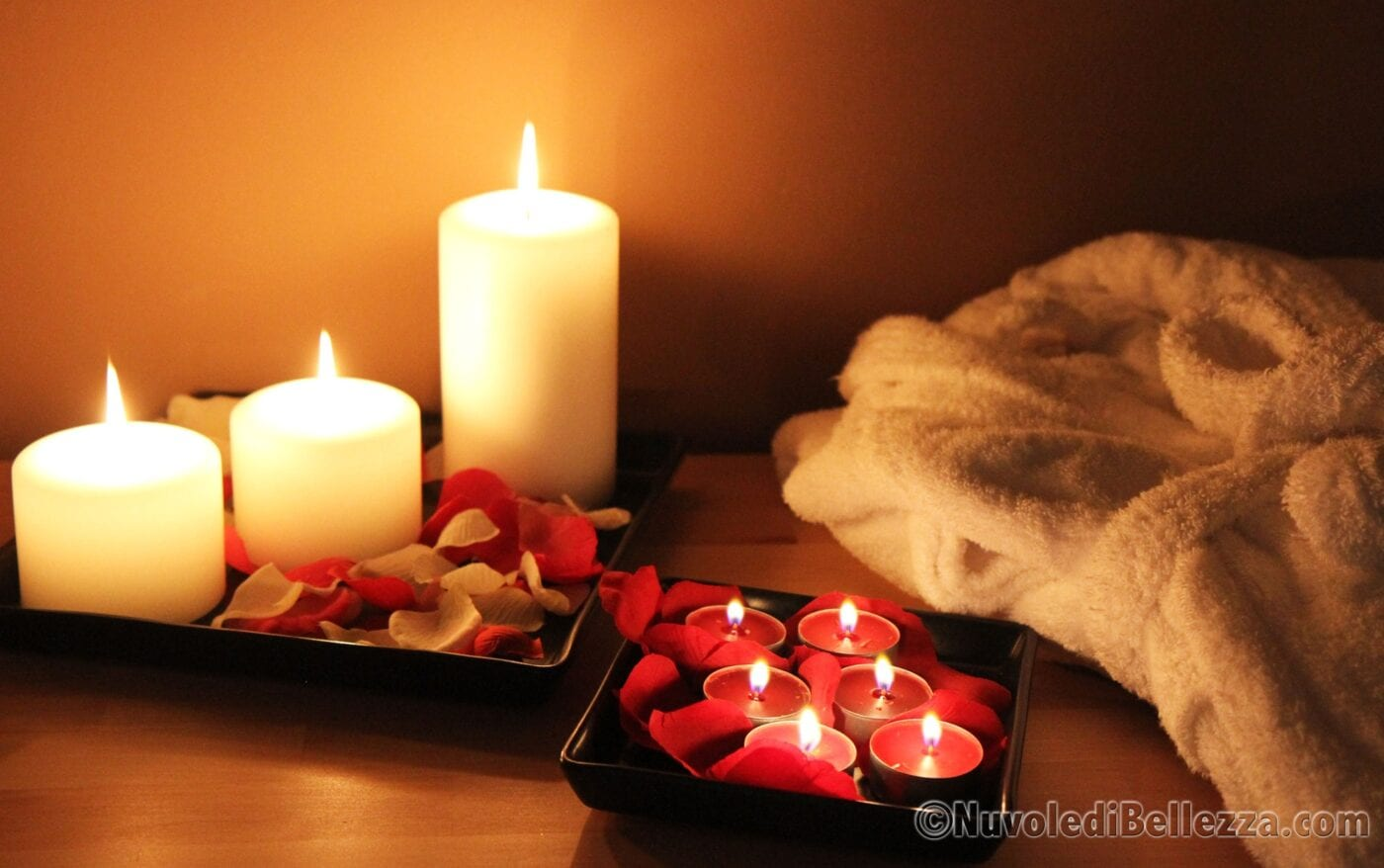centri di massaggio a milano p0rno hd